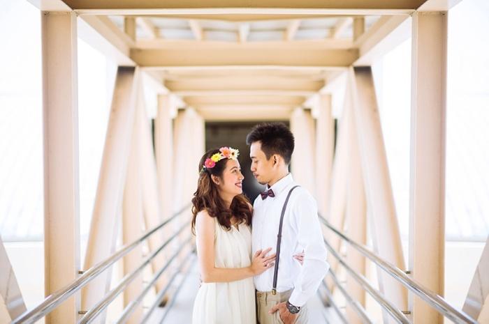 Polk Wedding Studios_0241