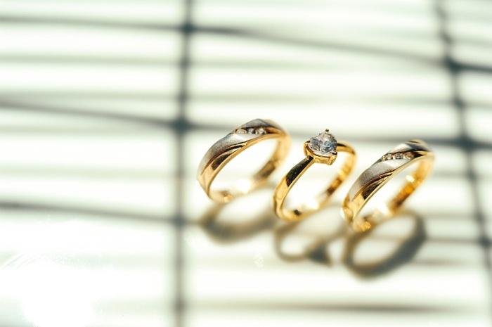Polk Wedding Studios_0243