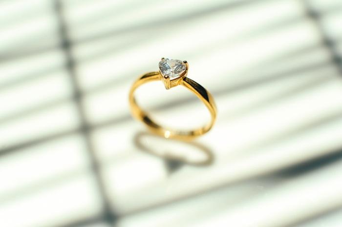 Polk Wedding Studios_0265