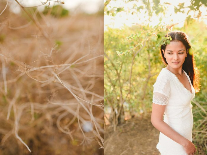 Polk Wedding Studios Photography-19