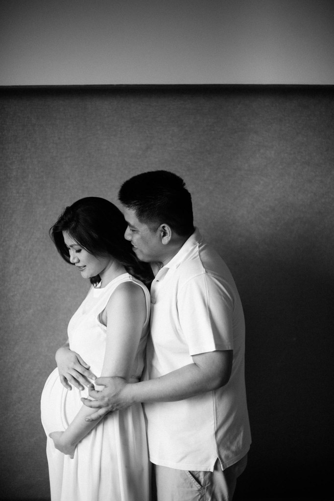 Polk Wedding Studios Maternity1