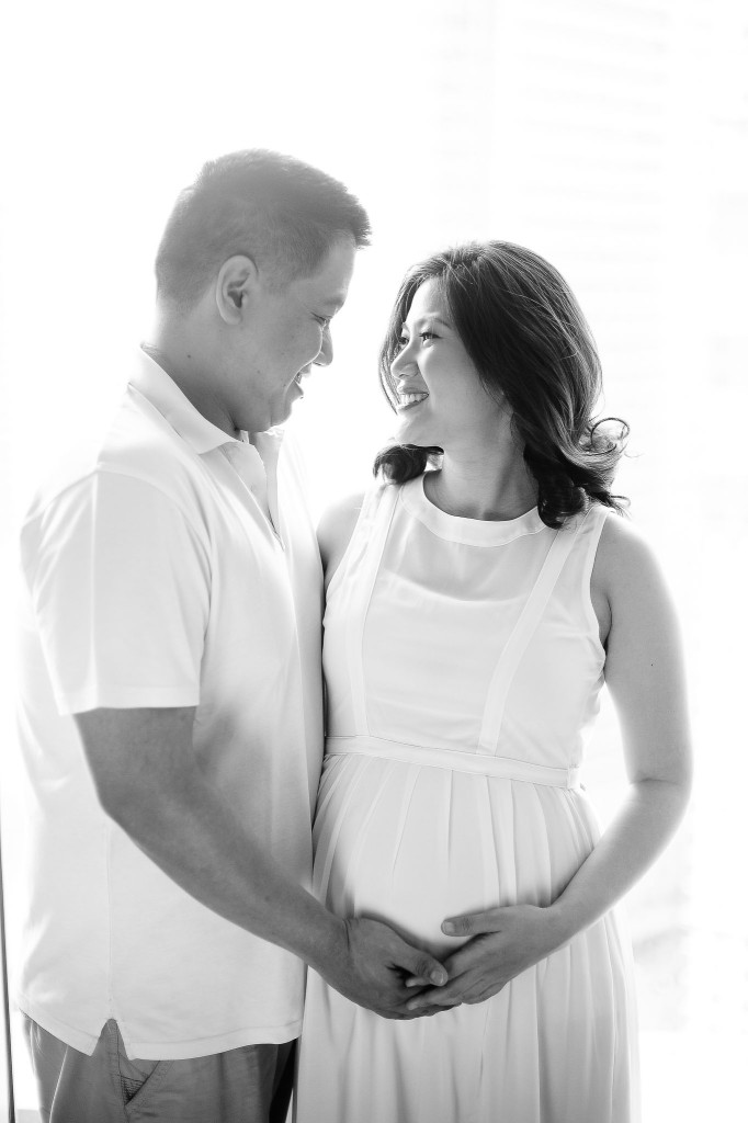 Polk Wedding Studios Maternity2