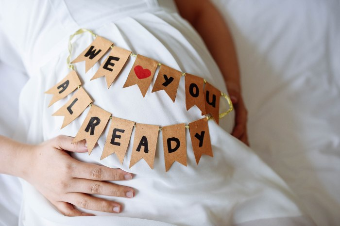 Polk Wedding Studios Maternity27