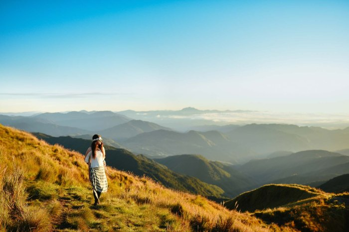 Pulag Photo Shoot Polk Wedding Studios1-2
