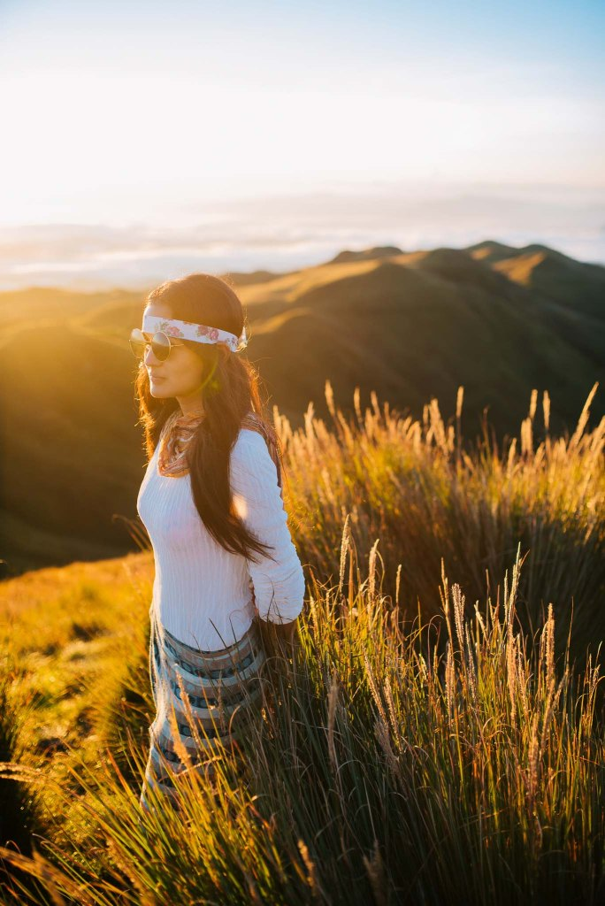 Pulag Photo Shoot Polk Wedding Studios1-3