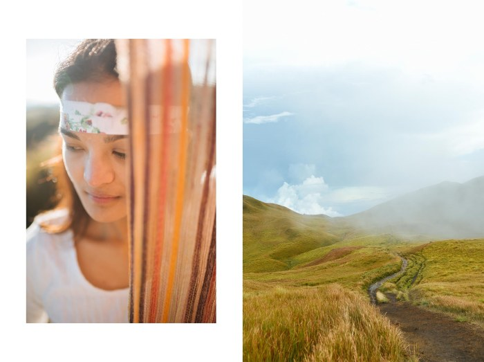Pulag Photo Shoot Polk Wedding Studios1-4