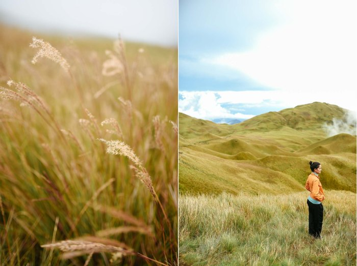 Pulag Photo Shoot Polk Wedding Studios14