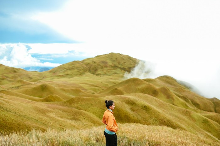 Pulag Photo Shoot Polk Wedding Studios17