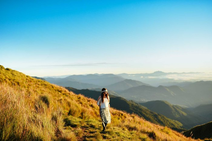 Pulag Photo Shoot Polk Wedding Studios2
