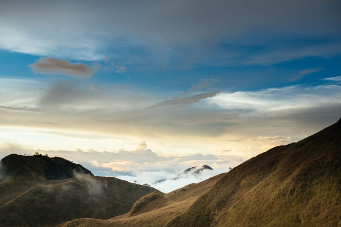 Pulag Photo Shoot Polk Wedding Studios26