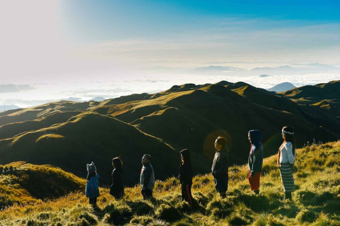 Pulag Photo Shoot Polk Wedding Studios30