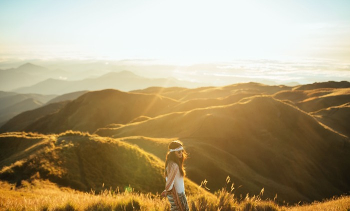 Pulag Photo Shoot Polk Wedding Studios33