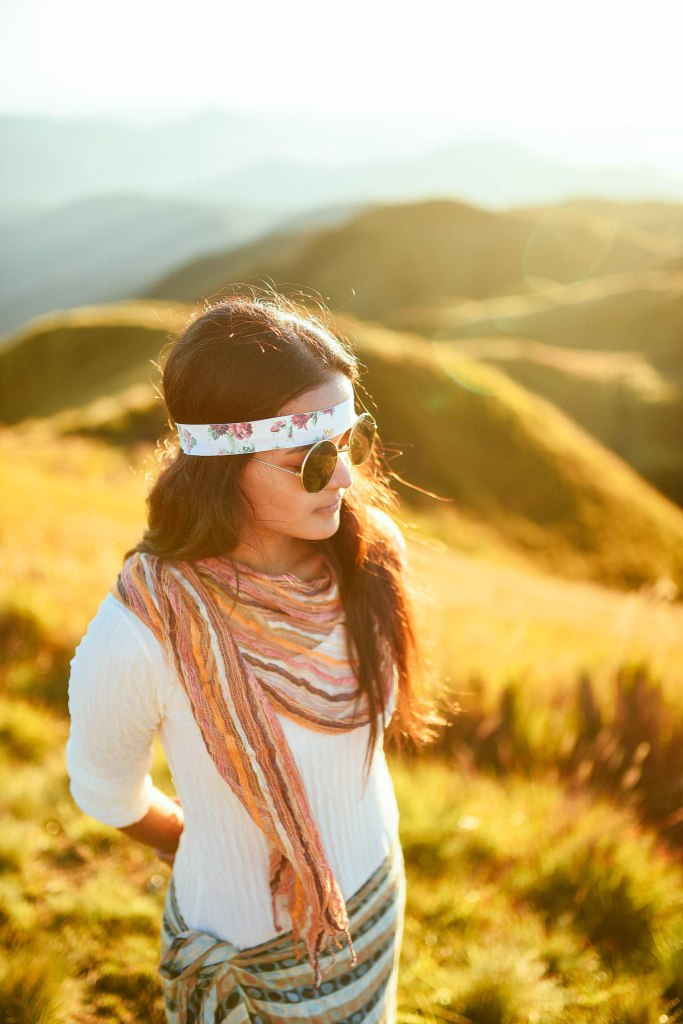 Pulag Photo Shoot Polk Wedding Studios5