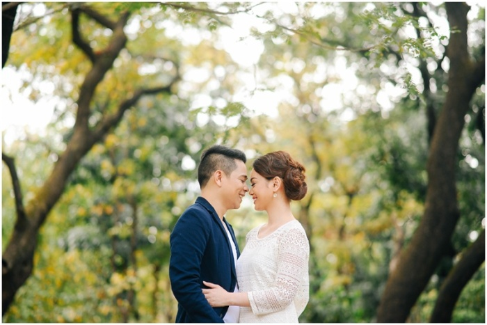 Polk Wedding Studios-Joachim & Melody Prenup_0017