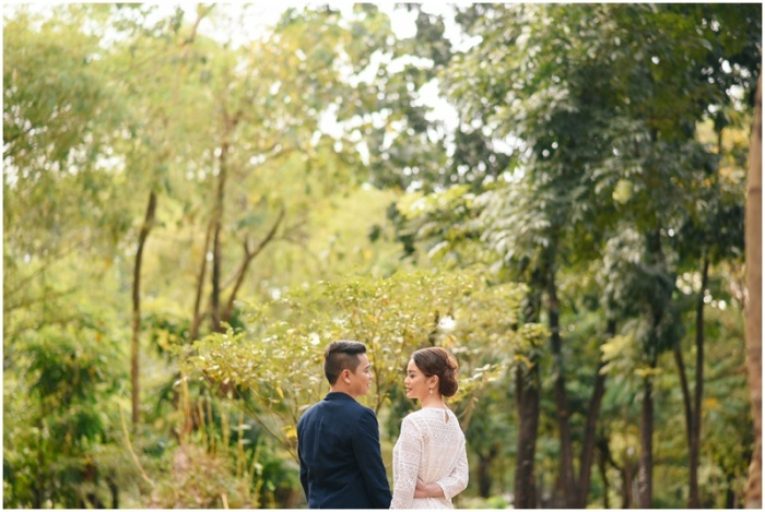 Polk Wedding Studios-Joachim & Melody Prenup_0035