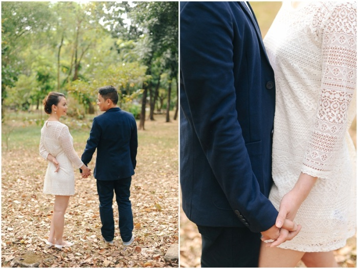 Polk Wedding Studios-Joachim & Melody Prenup_0038