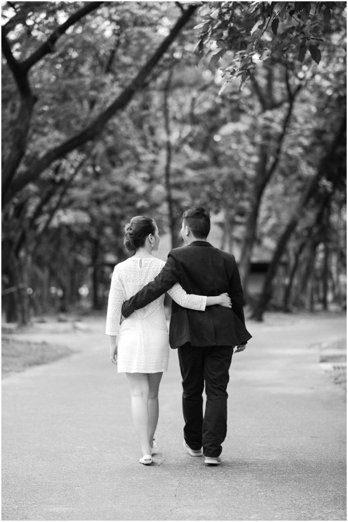 Polk Wedding Studios-Joachim & Melody Prenup_0039