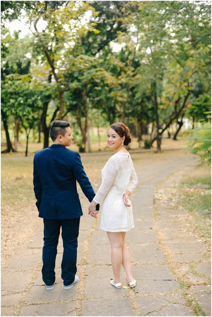 Polk Wedding Studios-Joachim & Melody Prenup_0043