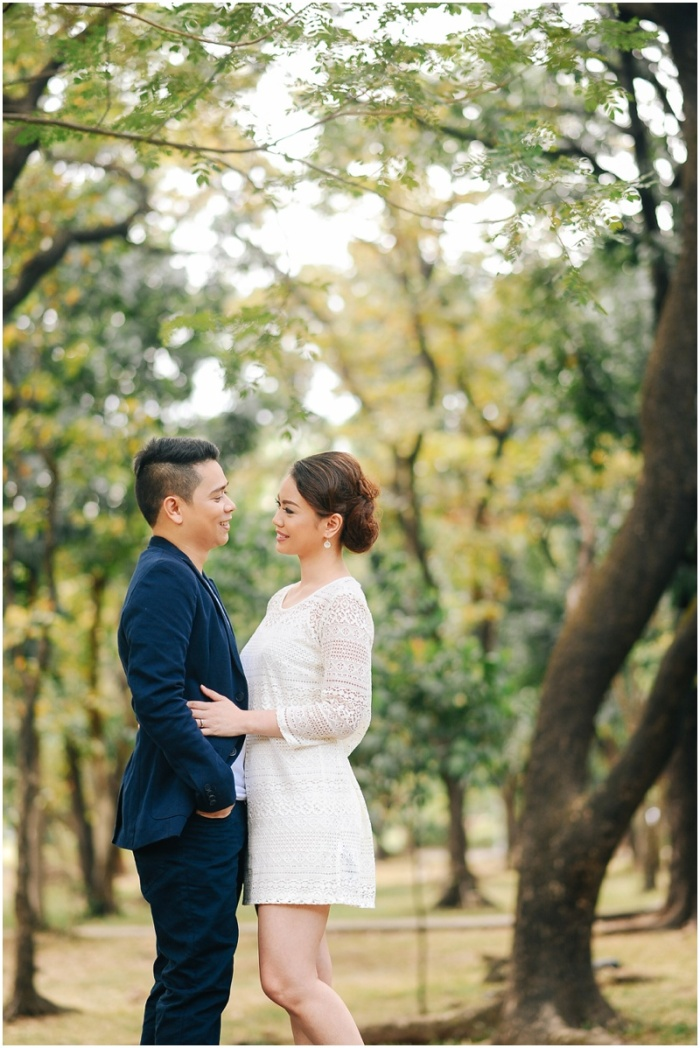 Polk Wedding Studios-Joachim & Melody Prenup_0046
