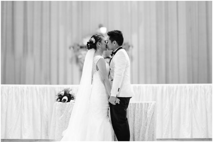 Joachim & Melody Wedding Blog104