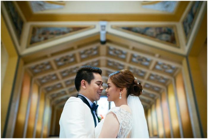 Joachim & Melody Wedding Blog106