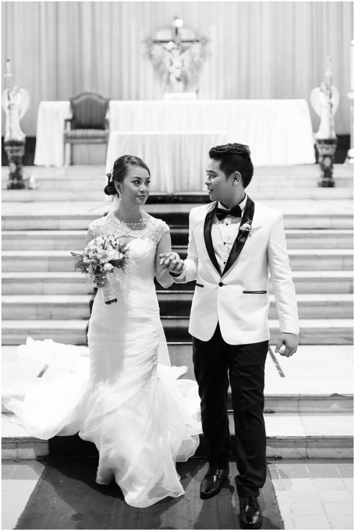 Joachim & Melody Wedding Blog107