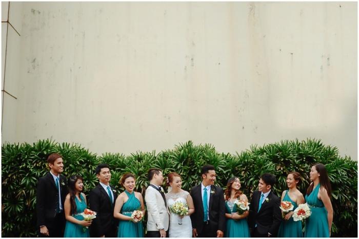 Joachim & Melody Wedding Blog112