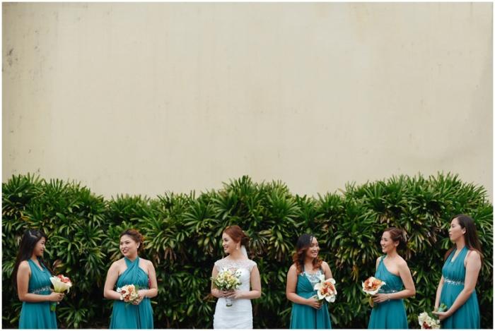 Joachim & Melody Wedding Blog117