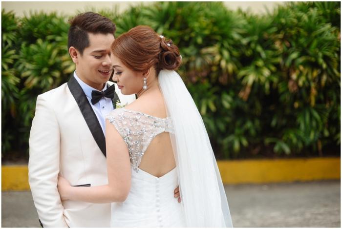 Joachim & Melody Wedding Blog120