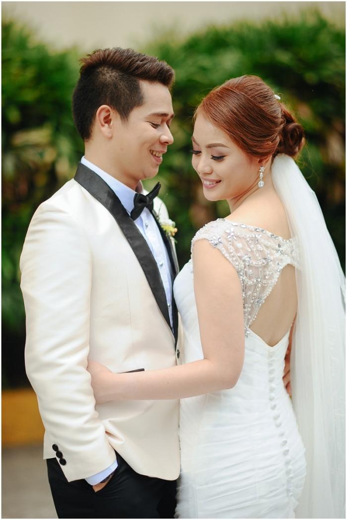 Joachim & Melody Wedding Blog121