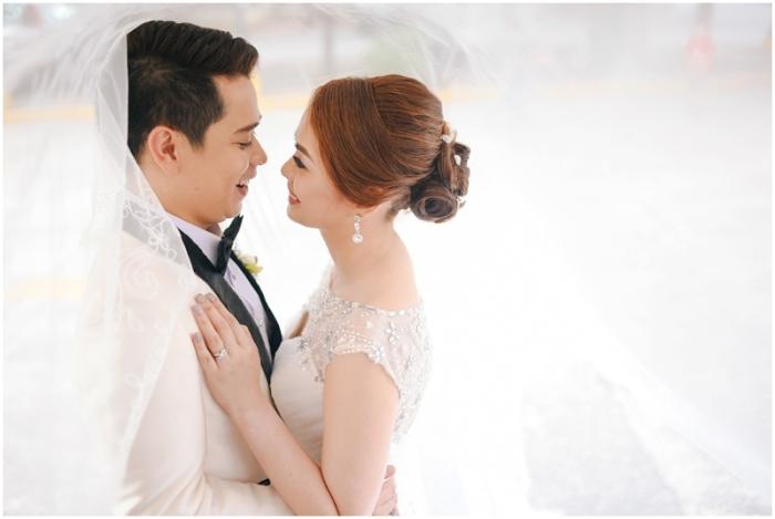 Joachim & Melody Wedding Blog122