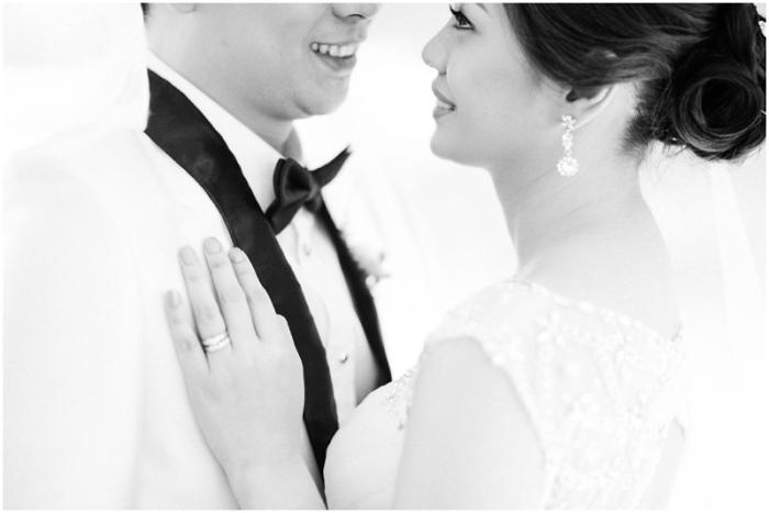 Joachim & Melody Wedding Blog123