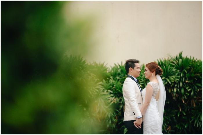 Joachim & Melody Wedding Blog124