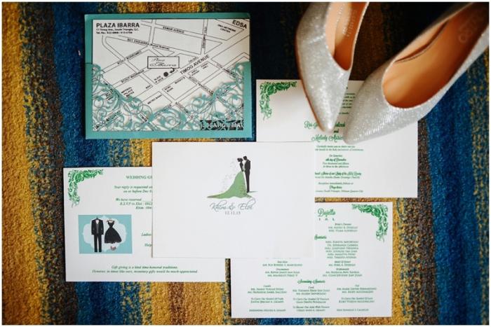 Joachim & Melody Wedding Blog14