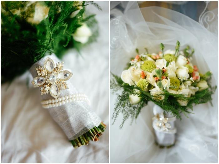 Joachim & Melody Wedding Blog15