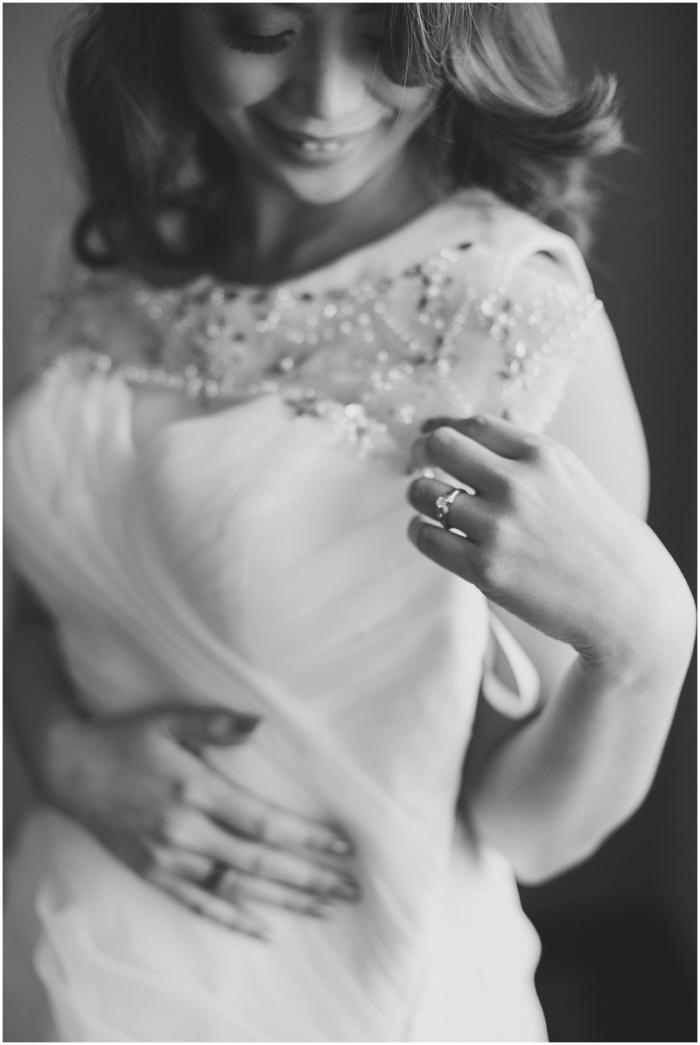 Joachim & Melody Wedding Blog41