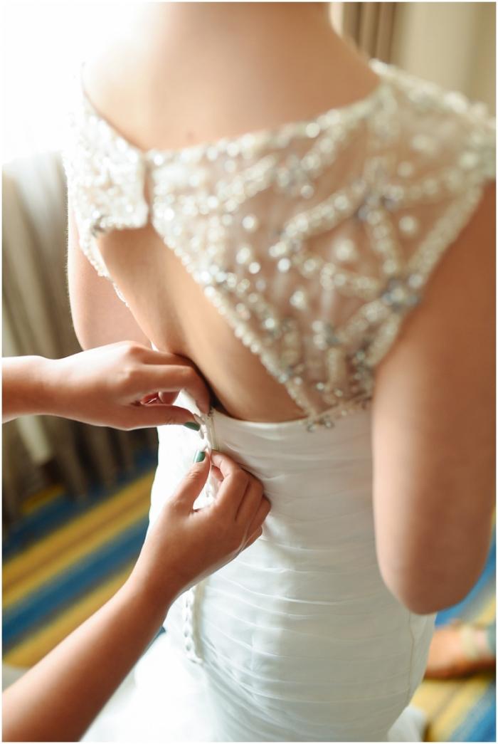 Joachim & Melody Wedding Blog43