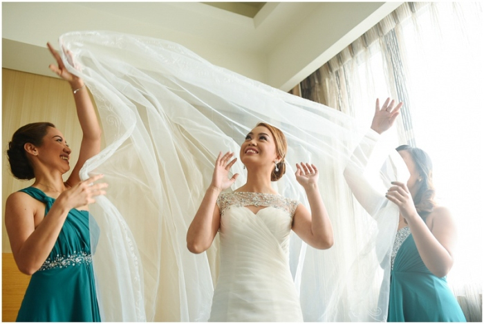 Joachim & Melody Wedding Blog45