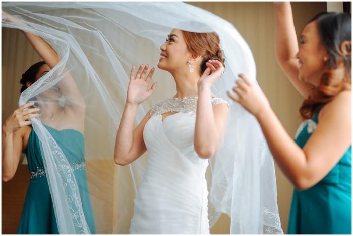 Joachim & Melody Wedding Blog46