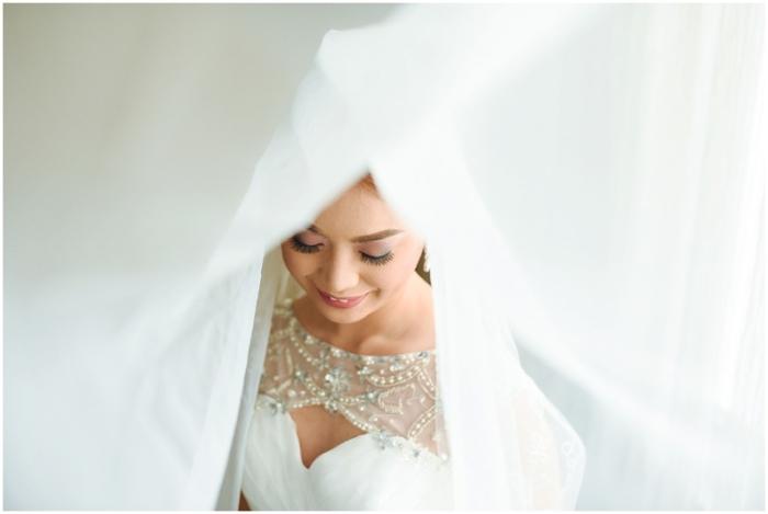 Joachim & Melody Wedding Blog47