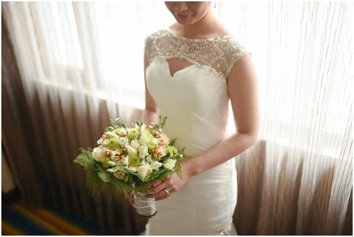 Joachim & Melody Wedding Blog49