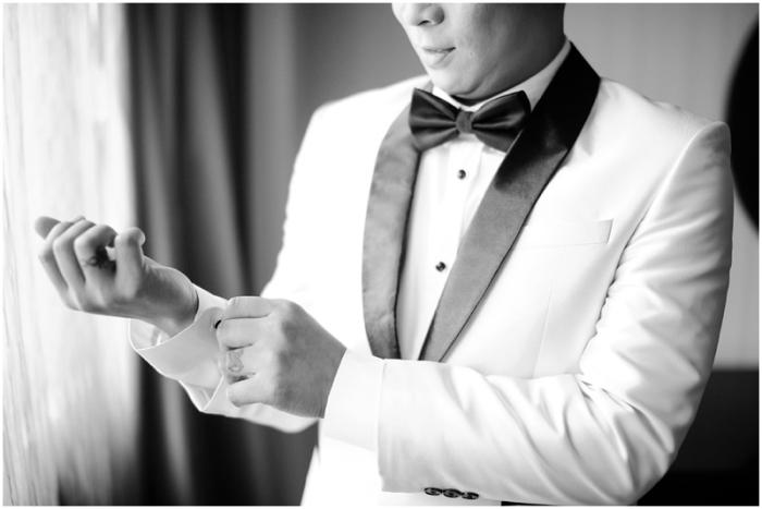 Joachim & Melody Wedding Blog50