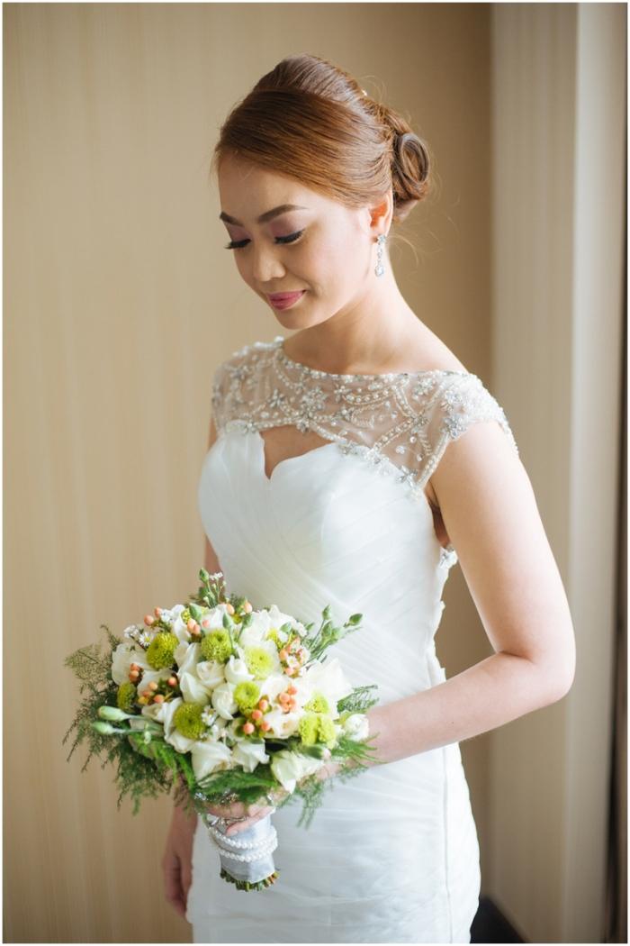 Joachim & Melody Wedding Blog52