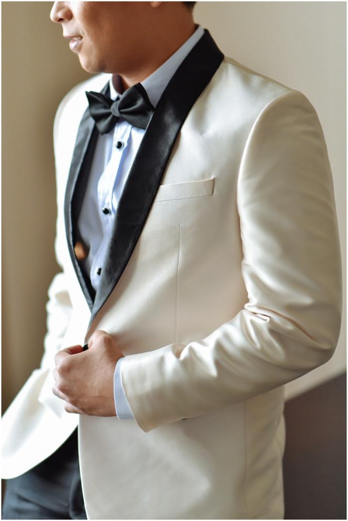 Joachim & Melody Wedding Blog54