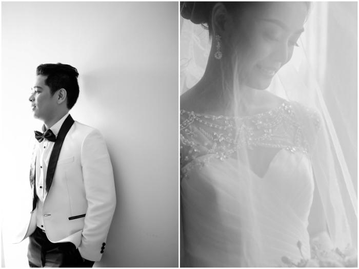 Joachim & Melody Wedding Blog55