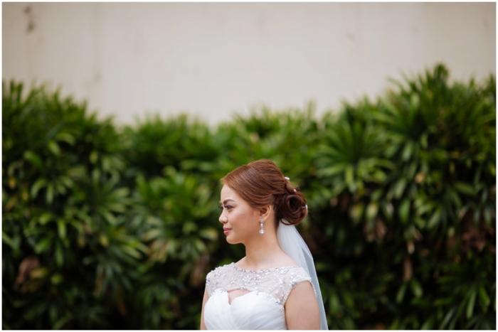 Joachim & Melody Wedding Blog58