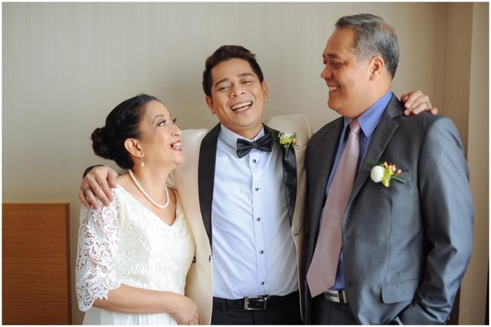 Joachim & Melody Wedding Blog61