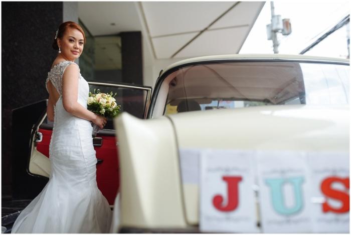 Joachim & Melody Wedding Blog66