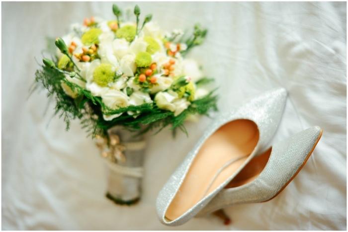 Joachim & Melody Wedding Blog7