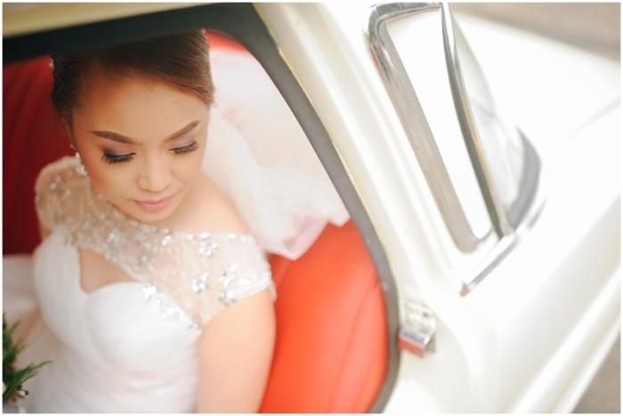 Joachim & Melody Wedding Blog74
